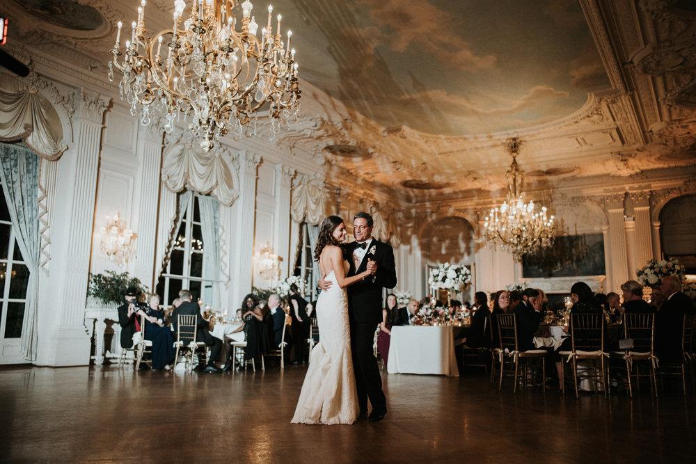Rosecliff-Mansion-Wedding-Newport-67.jpg