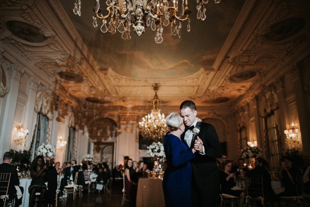 Rosecliff-Mansion-Wedding-Newport-68.jpg