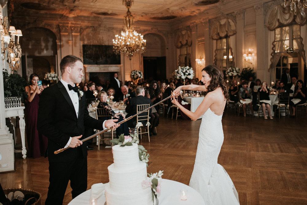 Rosecliff-Mansion-Wedding-Newport-69.jpg