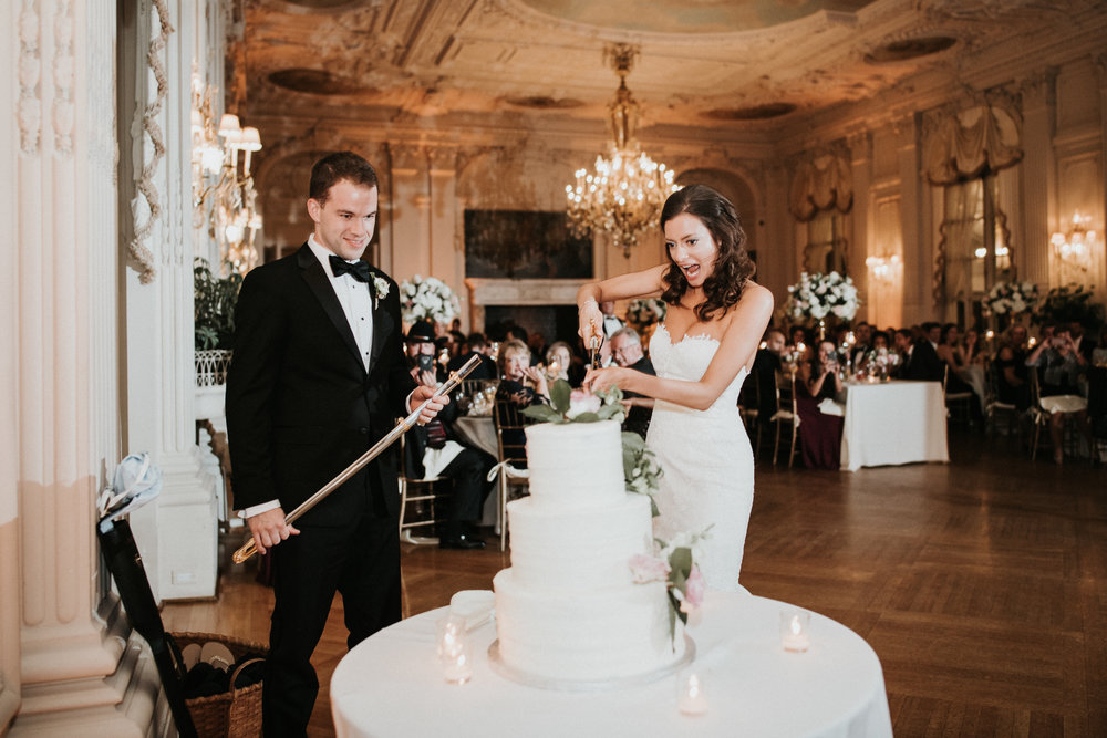 Rosecliff-Mansion-Wedding-Newport-70.jpg