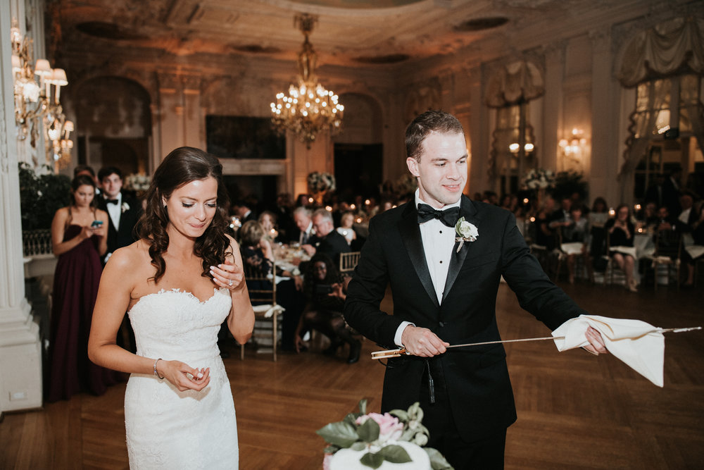 Rosecliff-Mansion-Wedding-Newport-71.jpg