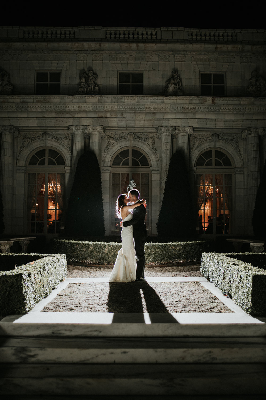 Rosecliff-Mansion-Wedding-Newport-74.jpg