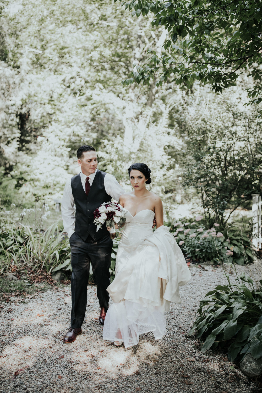 Smith-Barn-Brooksby-Farm-Wedding-19.jpg