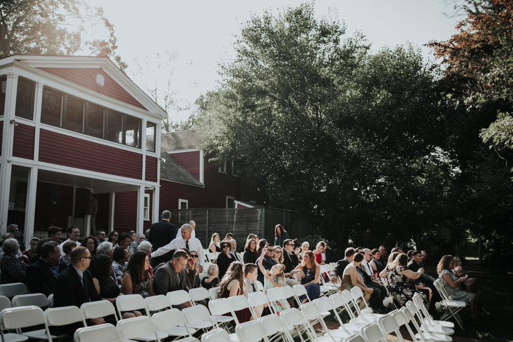 Smith-Barn-Brooksby-Farm-Wedding-20.jpg
