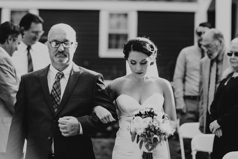 Smith-Barn-Brooksby-Farm-Wedding-26.jpg