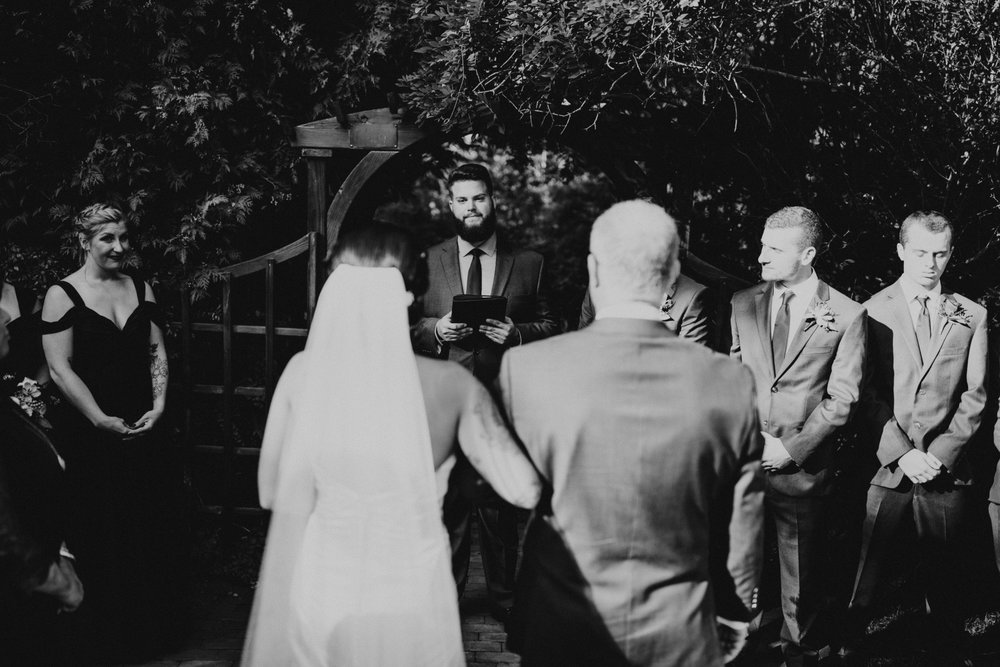 Smith-Barn-Brooksby-Farm-Wedding-27.jpg