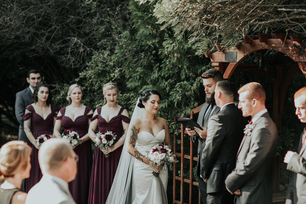 Smith-Barn-Brooksby-Farm-Wedding-28.jpg