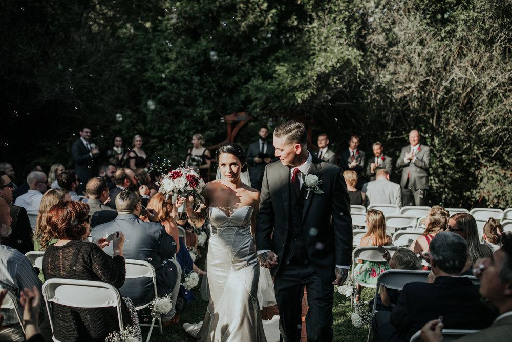 Smith-Barn-Brooksby-Farm-Wedding-35.jpg