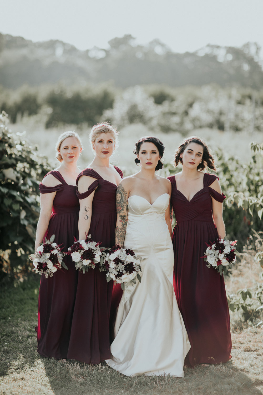 Smith-Barn-Brooksby-Farm-Wedding-36.jpg