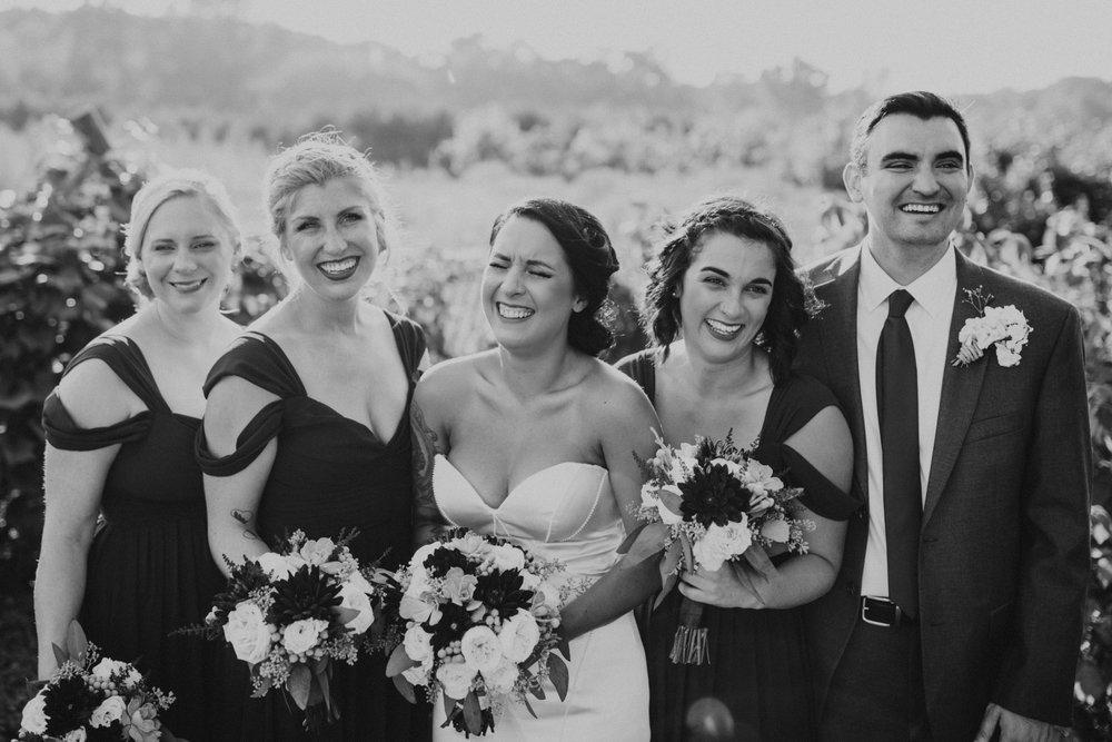 Smith-Barn-Brooksby-Farm-Wedding-37.jpg