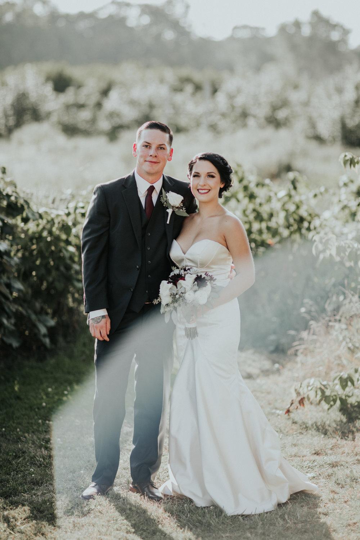 Smith-Barn-Brooksby-Farm-Wedding-39.jpg