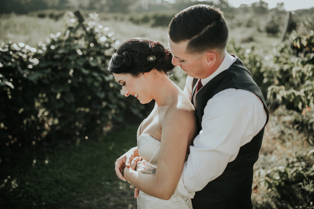 Smith-Barn-Brooksby-Farm-Wedding-42.jpg