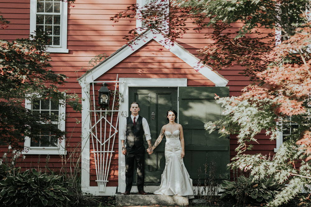 Smith-Barn-Brooksby-Farm-Wedding-46.jpg
