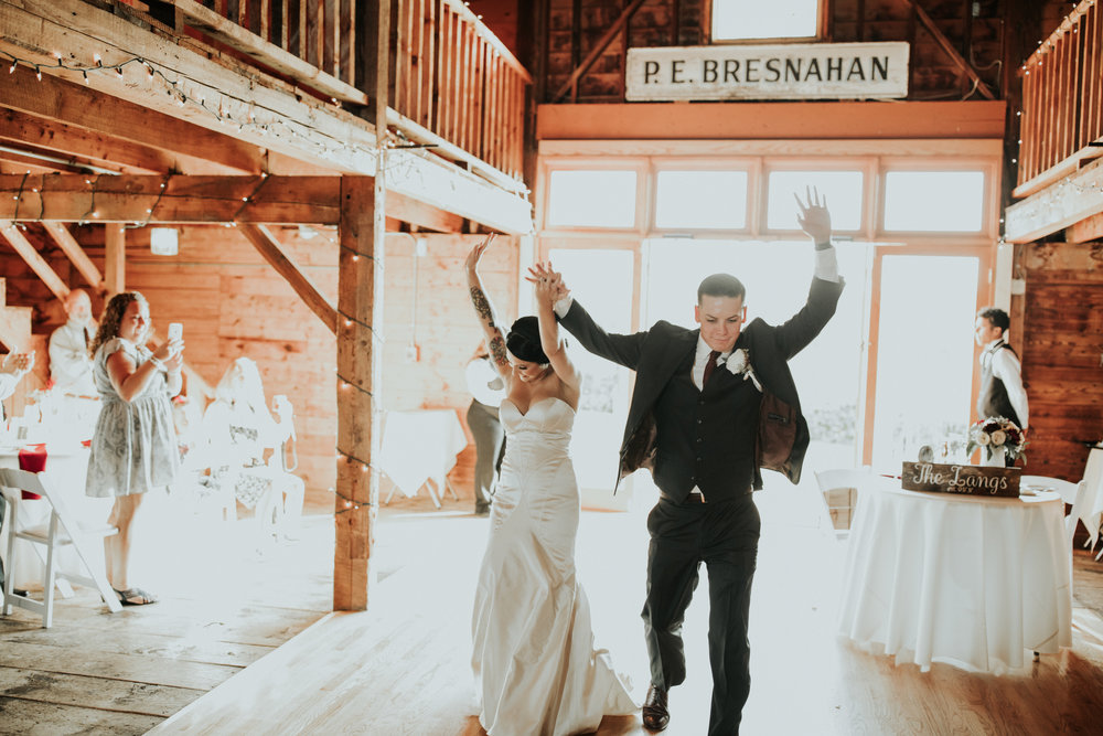 Smith-Barn-Brooksby-Farm-Wedding-49.jpg