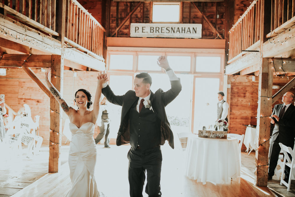 Smith-Barn-Brooksby-Farm-Wedding-50.jpg