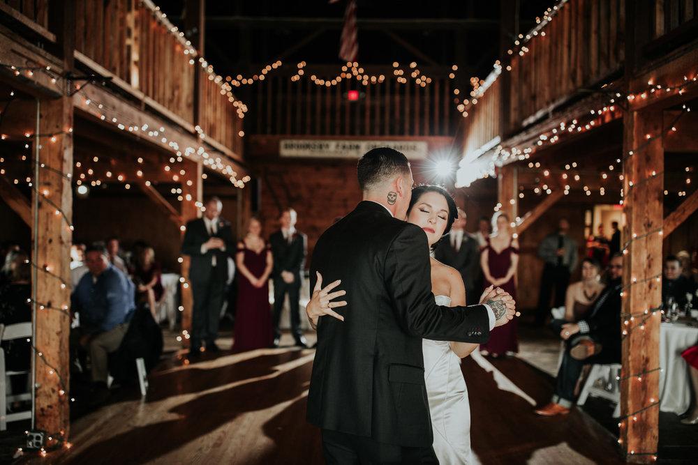Smith-Barn-Brooksby-Farm-Wedding-53.jpg