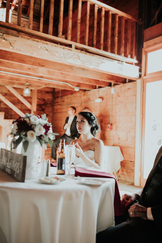 Smith-Barn-Brooksby-Farm-Wedding-58.jpg