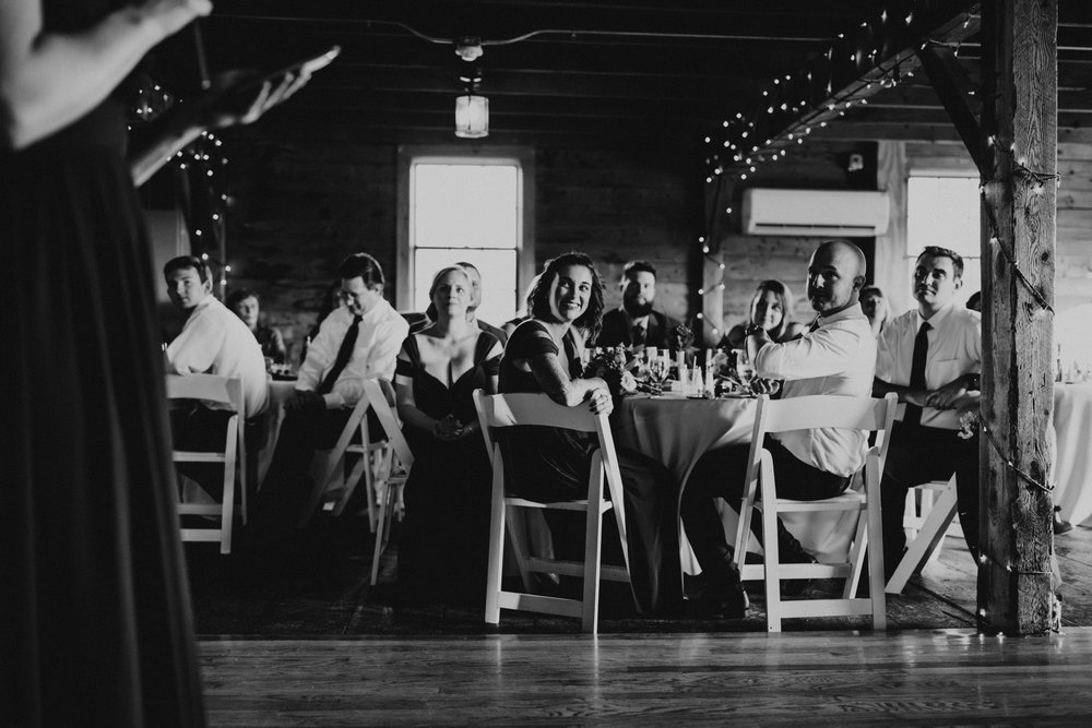 Smith-Barn-Brooksby-Farm-Wedding-60.jpg