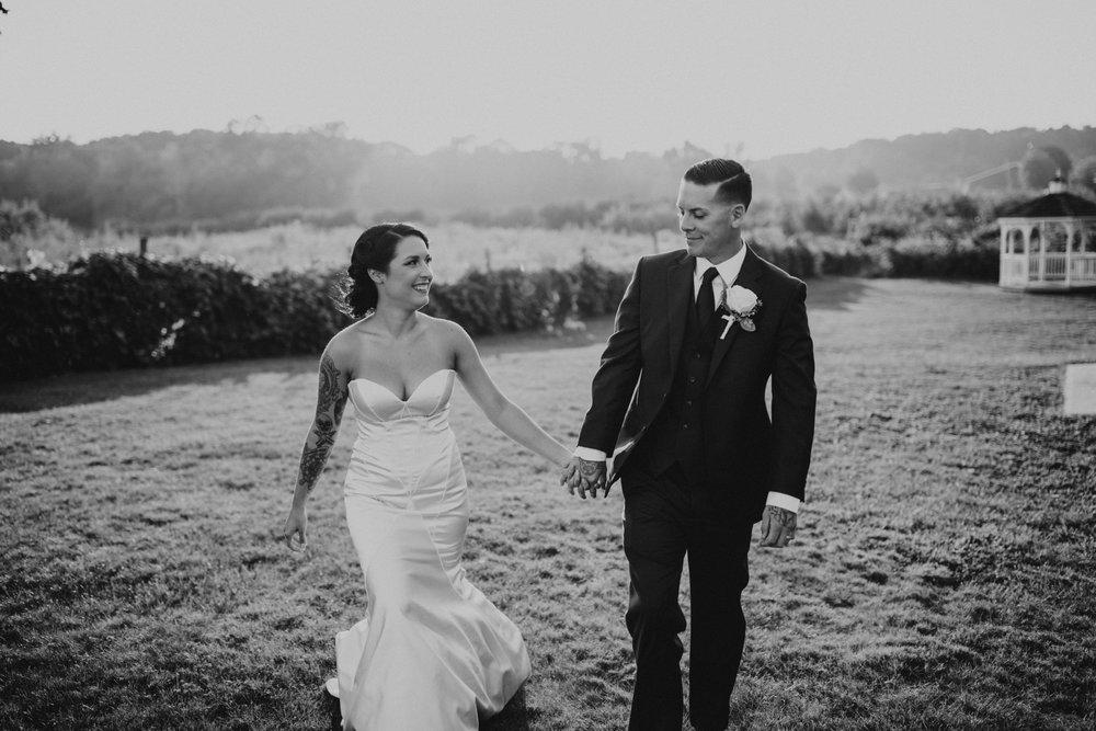 Smith-Barn-Brooksby-Farm-Wedding-61.jpg