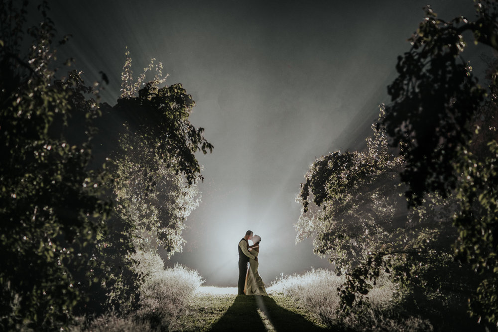 Smith-Barn-Brooksby-Farm-Wedding-64.jpg