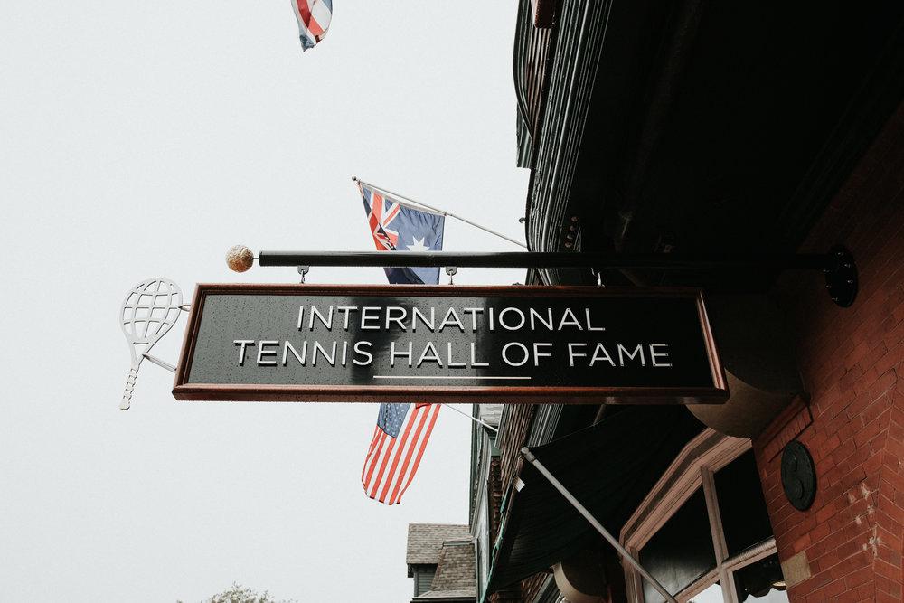 International-Tennis-Hall-Of-Fame-Wedding-24.jpg