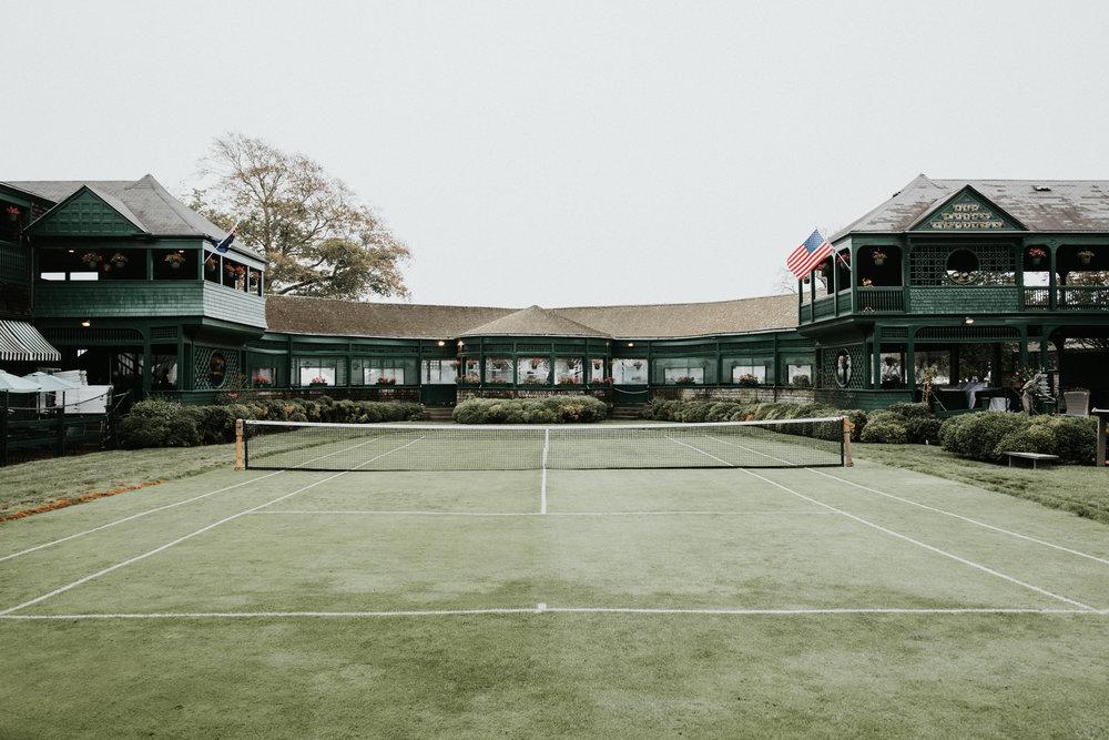 International-Tennis-Hall-Of-Fame-Wedding-26.jpg