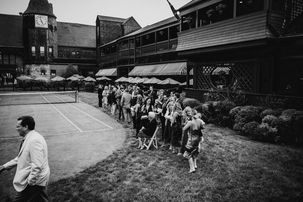International-Tennis-Hall-Of-Fame-Wedding-49.jpg
