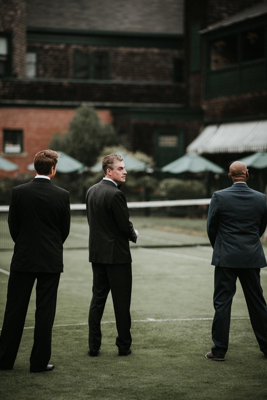 International-Tennis-Hall-Of-Fame-Wedding-50.jpg