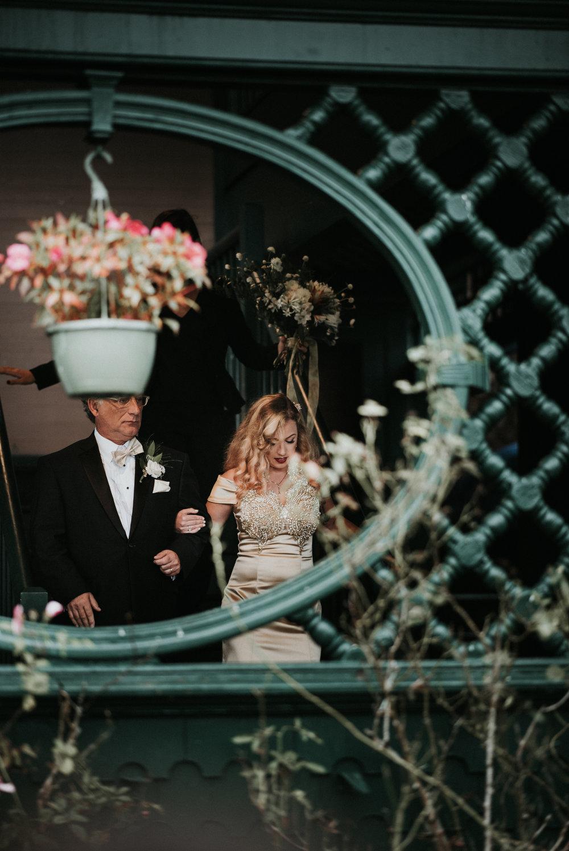 International-Tennis-Hall-Of-Fame-Wedding-53.jpg