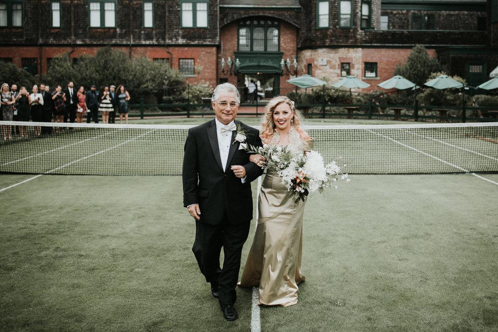 International-Tennis-Hall-Of-Fame-Wedding-56.jpg
