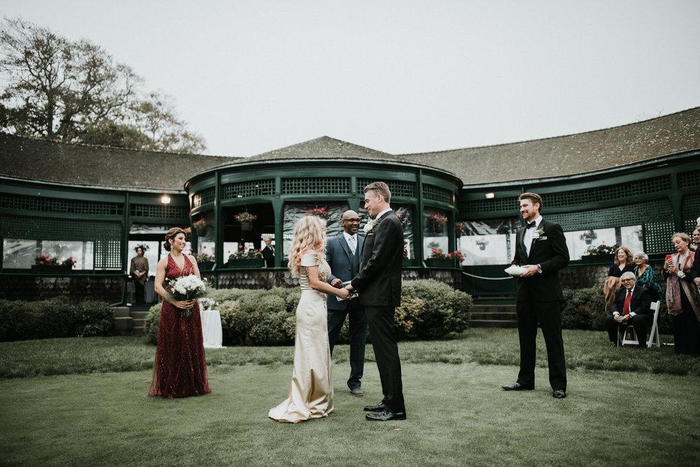 International-Tennis-Hall-Of-Fame-Wedding-57.jpg