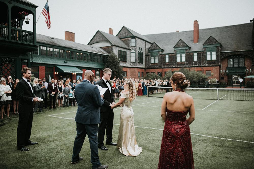International-Tennis-Hall-Of-Fame-Wedding-58.jpg