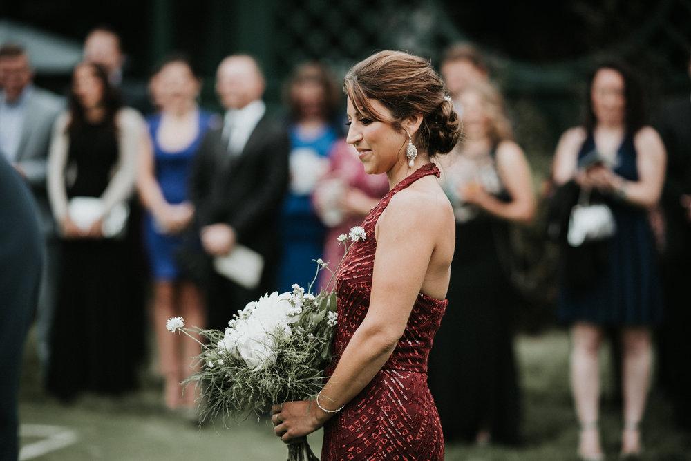 International-Tennis-Hall-Of-Fame-Wedding-60.jpg