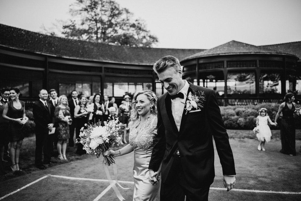 International-Tennis-Hall-Of-Fame-Wedding-67.jpg
