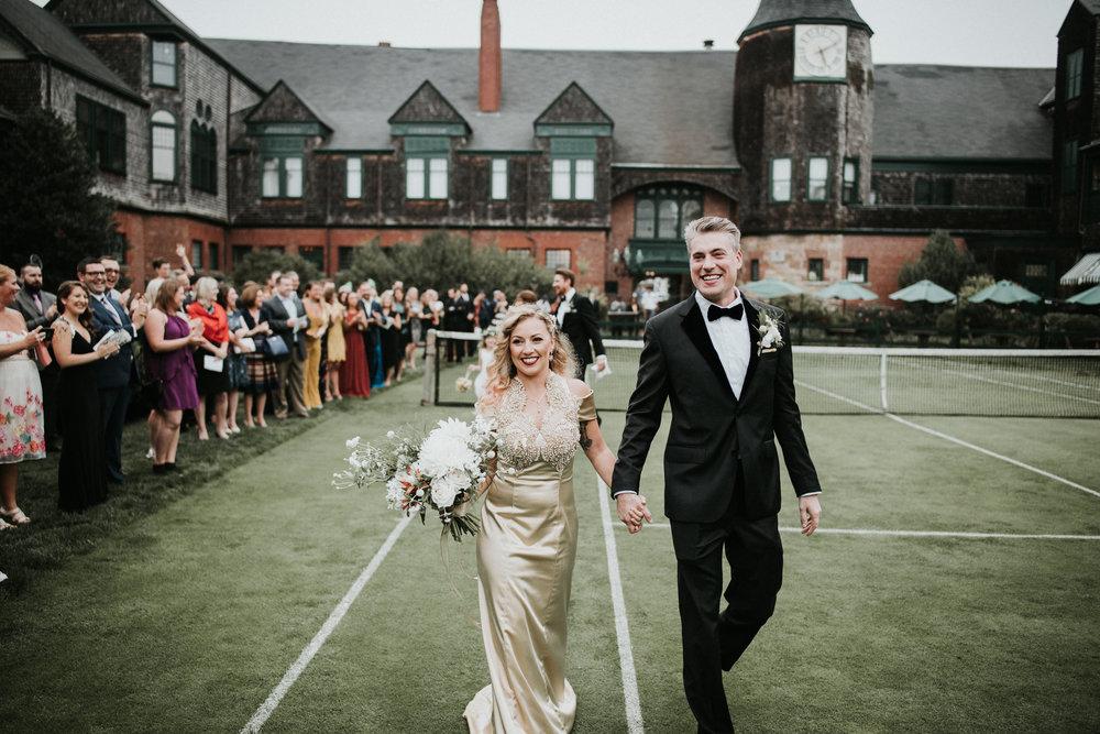 International-Tennis-Hall-Of-Fame-Wedding-68.jpg