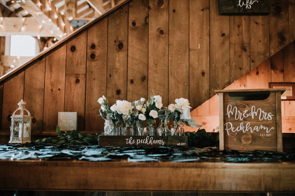 Bittersweet-Farm-Wedding-10.jpg