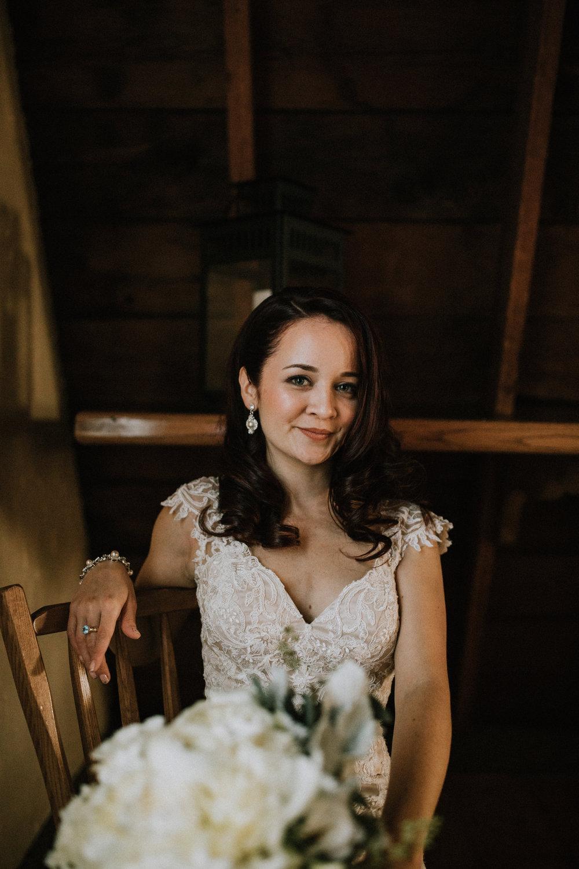 Bittersweet-Farm-Wedding-26.jpg