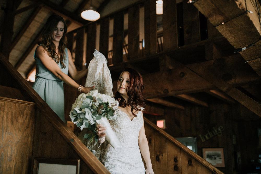 Bittersweet-Farm-Wedding-27.jpg