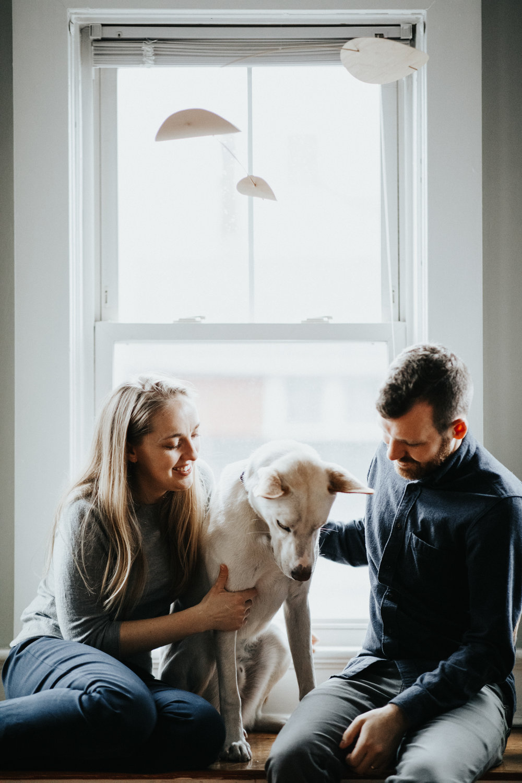 Providence-Rhode-Island-Puppy-Session-9.jpg