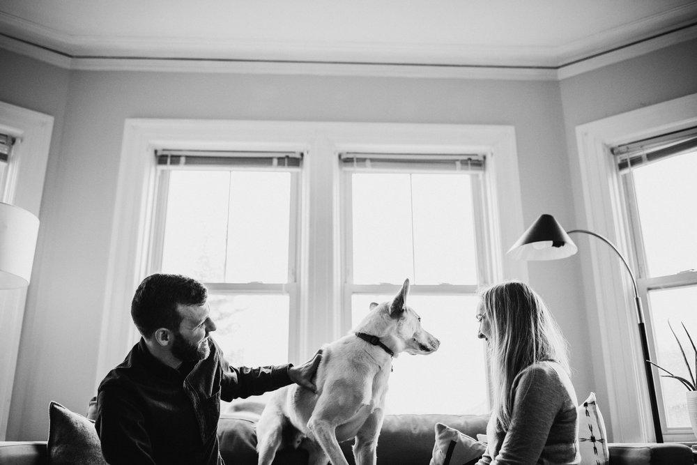 Providence-Rhode-Island-Puppy-Session-20.jpg