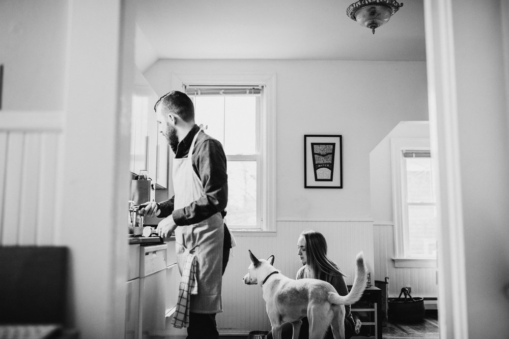 Providence-Rhode-Island-Puppy-Session-29.jpg