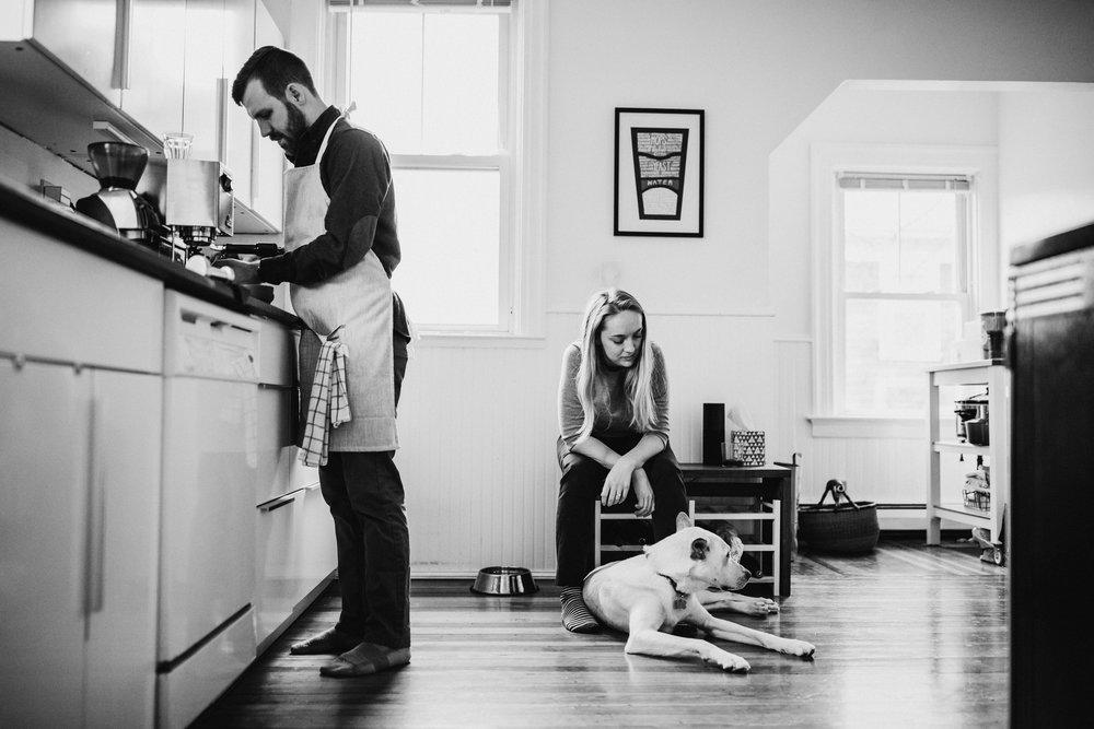 Providence-Rhode-Island-Puppy-Session-31.jpg