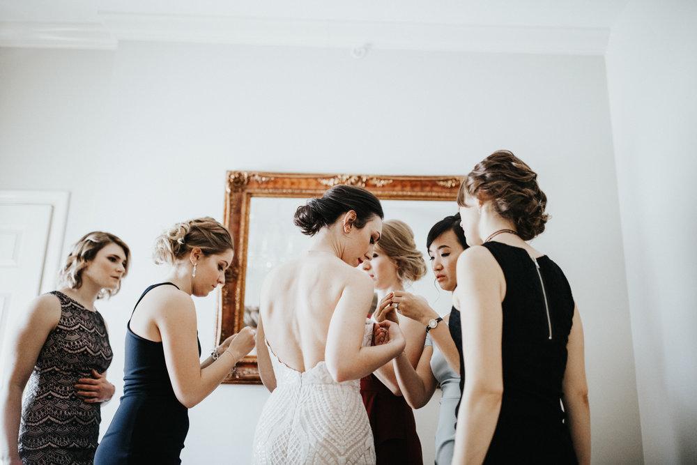 The-Commons-1854-Wedding-31.jpg