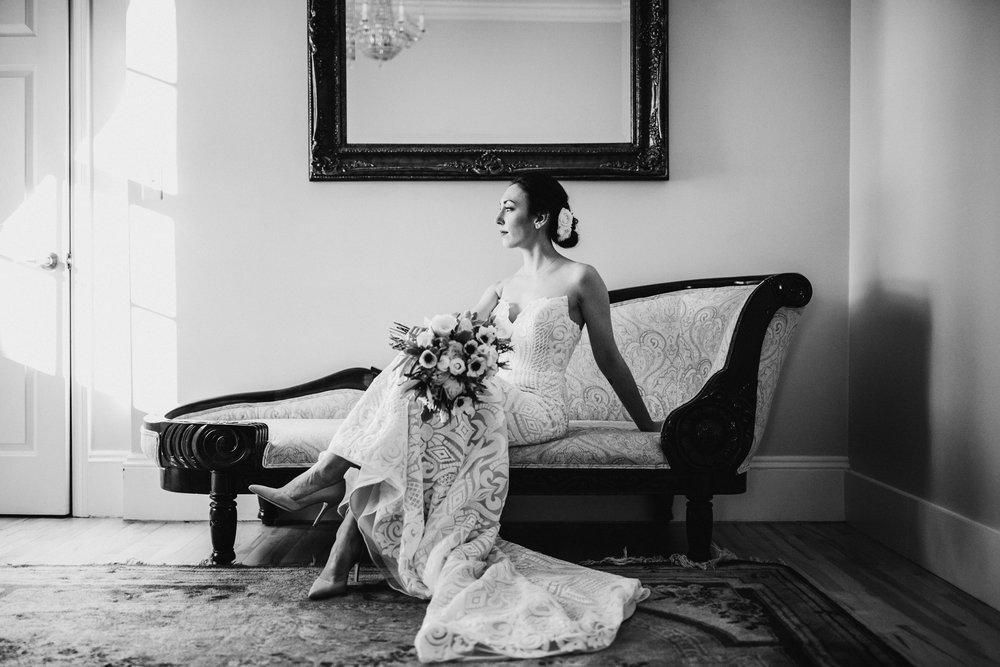 The-Commons-1854-Wedding-34.jpg