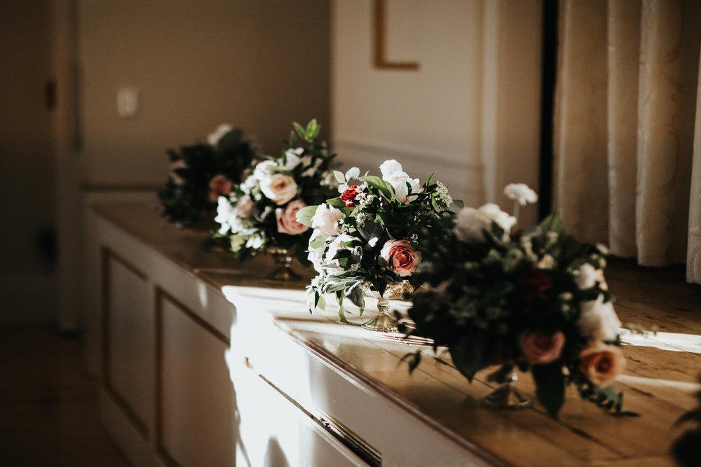 The-Commons-1854-Wedding-50.jpg