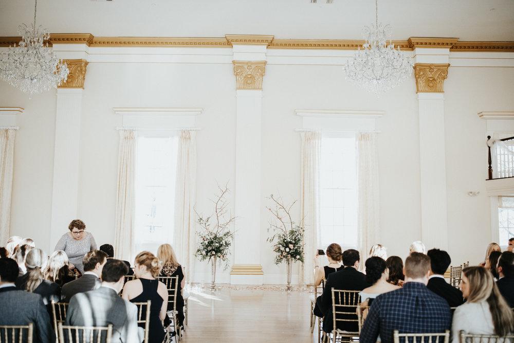 The-Commons-1854-Wedding-53.jpg