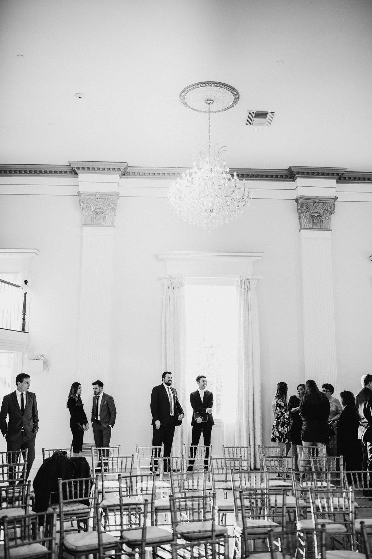 The-Commons-1854-Wedding-55.jpg