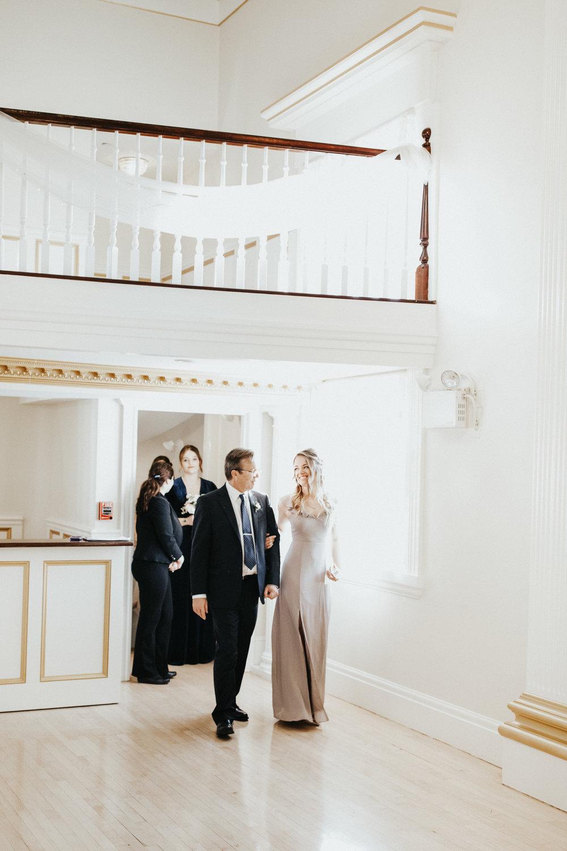 The-Commons-1854-Wedding-60.jpg