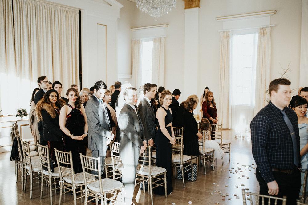 The-Commons-1854-Wedding-64.jpg