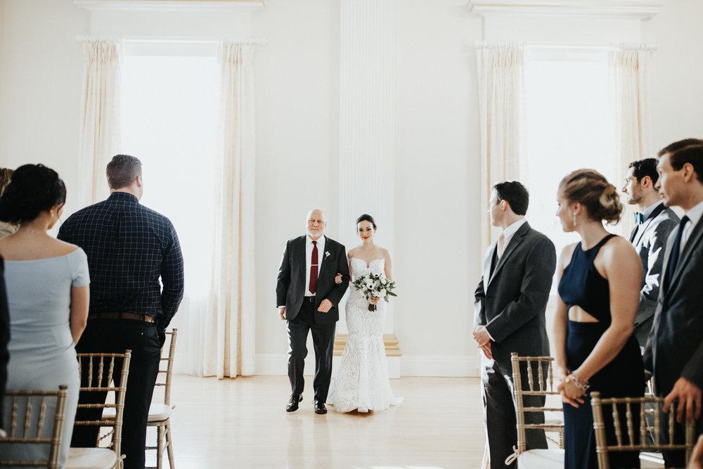 The-Commons-1854-Wedding-67.jpg